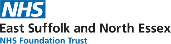 NHS East Suffolk and North Essex NHS Foundation Trust