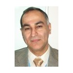 Mr Fadi Alfhaily - ESNEFT - Obstetrician and Gynaecologist