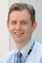 Dr Duncan Fowler - IHT Medical Speciality 2