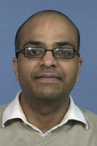 Dr Praveen Ande - IHT Medical Speciality 2 - Renal